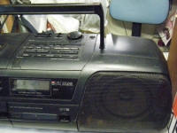 Panasonic RX-DT5重箱石04