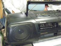 Panasonic RX-DT5重箱石03