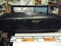 Panasonic RX-DT5重箱石02
