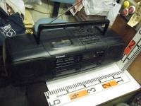 Panasonic RX-DT5重箱石01