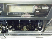 Panasonic RX-DT5重箱石12