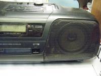 Panasonic RX-DT5重箱石08