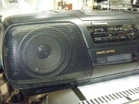 Panasonic RX-DT5重箱石07