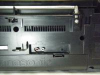 Panasonic RX-DT5重箱石16