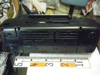 Panasonic RX-DT5重箱石21