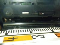 Panasonic RX-DT5重箱石19