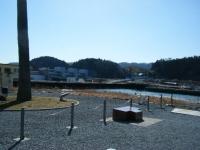 2019-02-24陸前高田・一本松。重箱石76