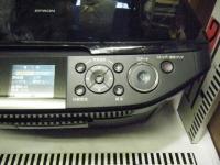 EPSON PM-A840 重箱石04