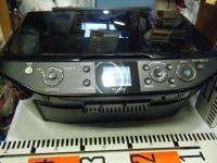 EPSON PM-A840 重箱石02