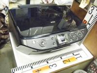 EPSON PM-A840 重箱石01