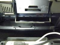 EPSON PM-A840 重箱石12