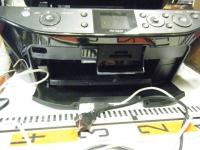EPSON PM-A840 重箱石11