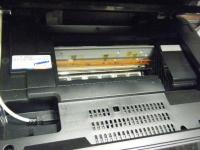 EPSON PM-A840 重箱石10