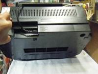 EPSON PM-A840 重箱石18