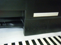 EPSON PM-A840 重箱石17