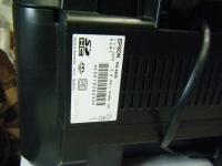 EPSON PM-A840 重箱石16
