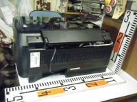 EPSON PM-A840 重箱石14