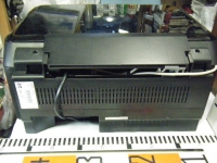 EPSON PM-A840 重箱石15