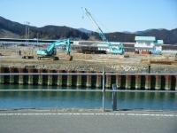 2019-02-24陸前高田・一本松。重箱石88