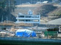 2019-02-24陸前高田・一本松。重箱石85