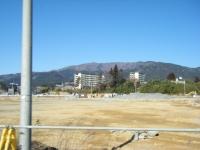 2019-02-24陸前高田・一本松。重箱石106