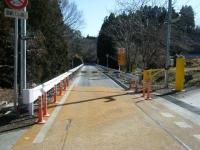 2019-02-24陸前高田・一本松。重箱石120