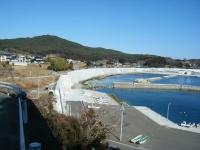2019-02-24陸前高田・一本松。重箱石121