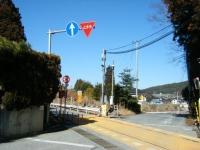 2019-02-24陸前高田・一本松。重箱石116
