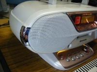 Panasonic RX-MDX61重箱石05