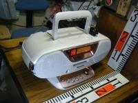 Panasonic RX-MDX61重箱石01