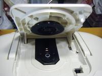 Panasonic RX-MDX61重箱石11