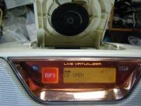 Panasonic RX-MDX61重箱石10