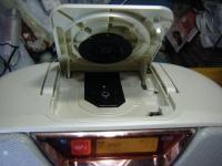 Panasonic RX-MDX61重箱石09