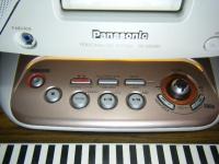 Panasonic RX-MDX61重箱石08