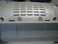 Panasonic RX-MDX61重箱石20