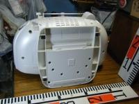 Panasonic RX-MDX61重箱石19