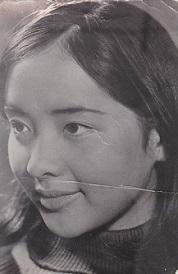 4 内藤洋子