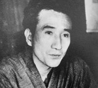 22太宰治生誕110th 2019年6月19日