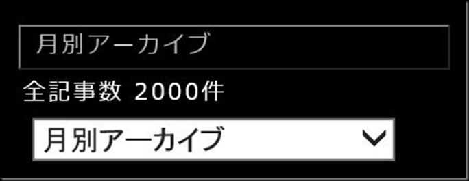 70%-2019_0407_120214