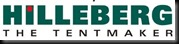 Logo-001-HILLEBERG