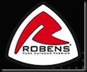 Logo-002-ROBENS