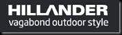 Logo-005-hillander