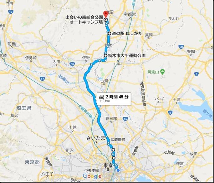 deai201902-01