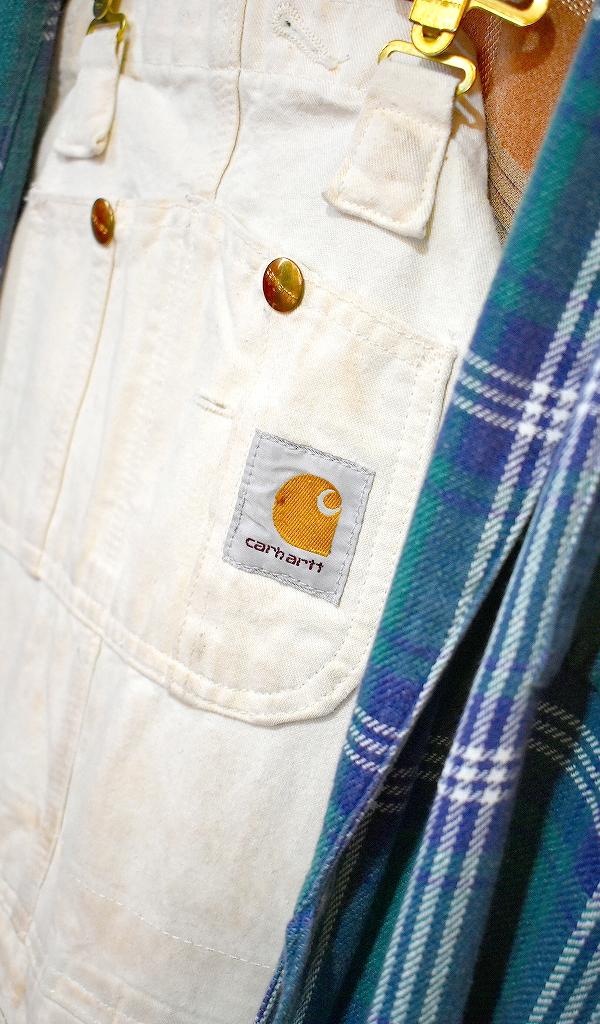 古着屋カチカチTokyo Used Clothing Shop2019SS店内画像