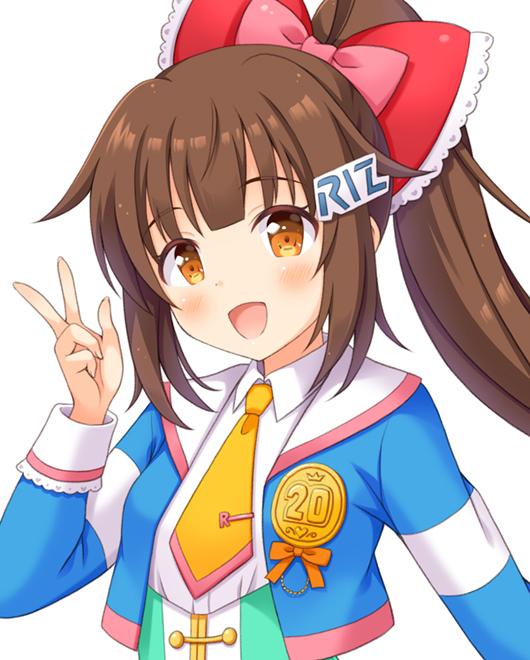 riz_riko02.jpg