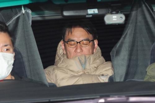 【競馬板】ピエール瀧が逮捕されたけど、ルメール武は何かコメント出さないの?
