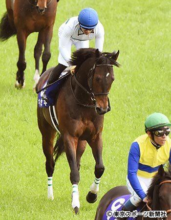【競馬次走】で、大阪杯組からどの馬が天皇賞行くの?