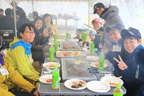 【競馬ネタ】今年も菜七子や宮崎北斗とバーベキューが食べられるジョッキーイベントがあるぞ!!