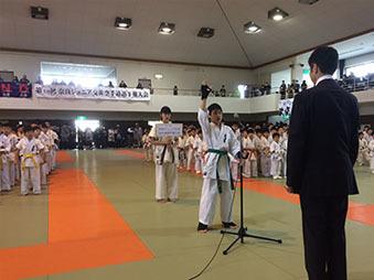 奈良ジュニア2019-2