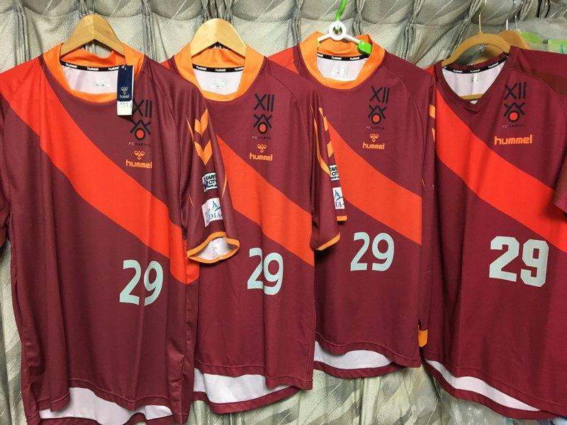 FCkariya2012-15GKAWAY-1.jpg